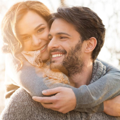 5 Simple Ways to Boost Your Fertility – Male Infertility